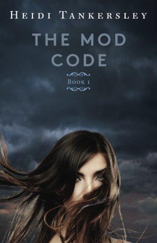 The Mod Code: Book 1