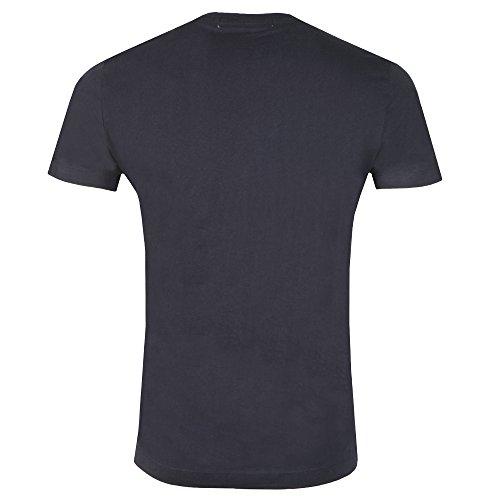 Jeans shirt Klein Institutional J30j307855 Night Sky T Core Calvin q57AntnB
