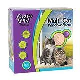 Cheap Laz Perch Window Multi-Cat