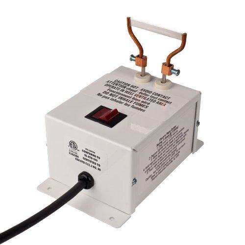 electric bolt cutter - 2