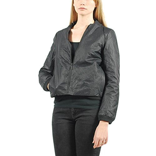 puma-by-hussein-chalayan-womens-um-traveller-jacket-black-558361-01