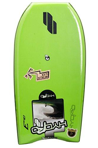 Hydro E Board 42'' BodyBoard by Hydro