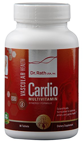 a bottle containing tablets of best cardiovascular supplement usa