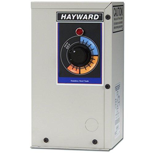 Hayward CSPAXI11 11-Kilowatt Electric Spa Heater by Hayward