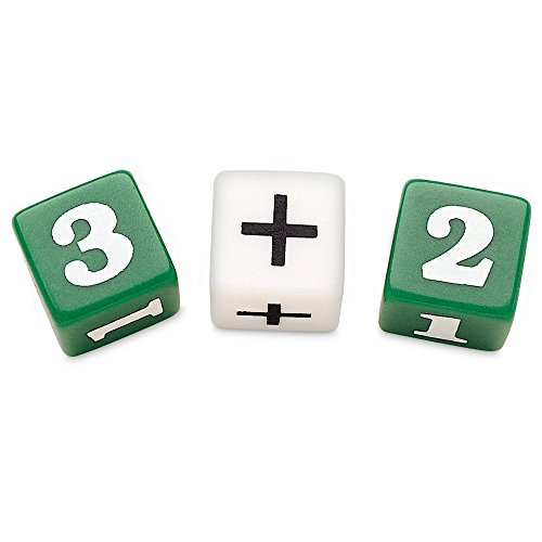 41xaPWjCFML - Learning Resources Sum Swamp Game, 8 Pieces