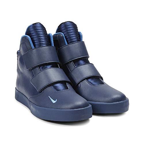Men Basketball Shoes Flystepper Nike 's blue 2k3 Navy 4xdUWvRq