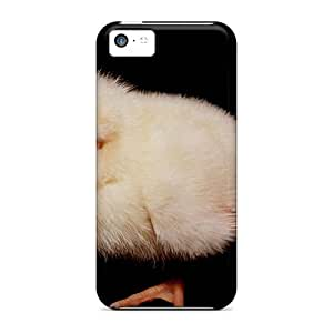 MMZ DIY PHONE CASEForever Collectibles Chicklet Hard Snap-on Iphone 5c Case