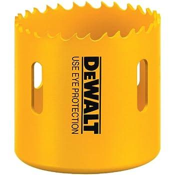 DEWALT D180060 3 3/4-Inch Hole Saw