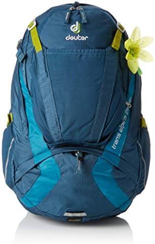 Deuter Women's Trans Alpine 28 Sl Backpack