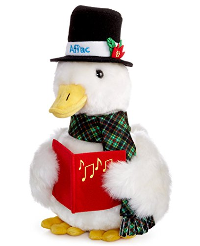 aflac-duck-plush-10-holiday-2016