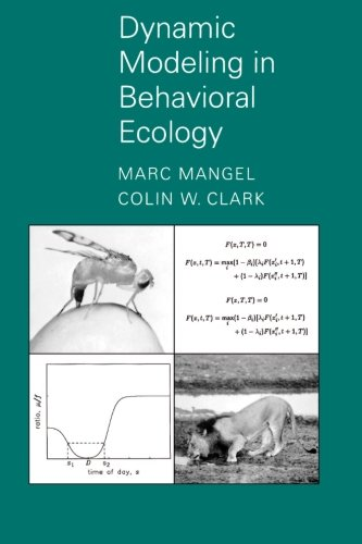 behavioral modeling - 9
