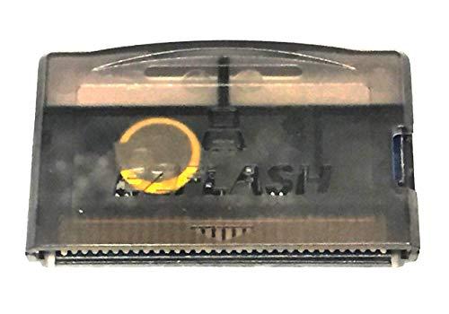 c6968b2aa56 Jual EZ-FLASH OMEGA Instant Game Loads (Newest Ver of EZ Flash IV 4 ...