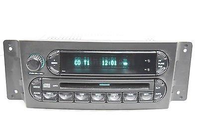 04-05-06-07-08-chrysler-pacifica-radio-cd-player
