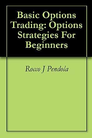Options strategies ebook