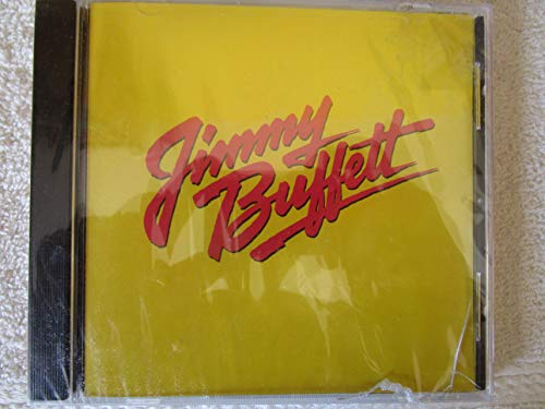 Jimmy Buffett Songs You Know By Heart Jimmy Buffet