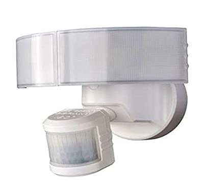 Defiant LED Motion Security Light