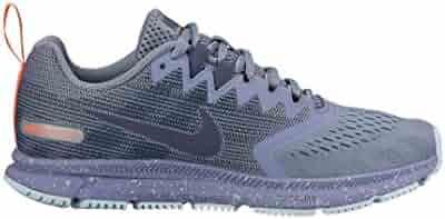 3d3efa3982922 Shopping Fox or NIKE - Walking - Athletic - Shoes - Women - Clothing ...