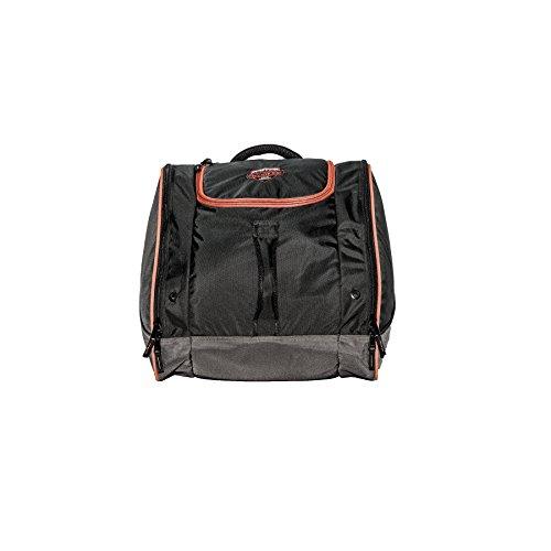 sportube-freerider-boot-bag-black-orange