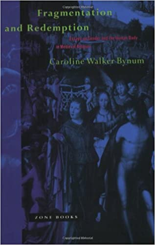 Amazoncom Fragmentation And Redemption Essays On Gender And The  Amazoncom Fragmentation And Redemption Essays On Gender And The Human  Body In Medieval Religion  Caroline Walker Bynum Books Business Plan Writers Tulsa Ok also Term Paper Essay  Can I Hire Someone To Write My Business Plan