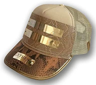 Gorra fashion para hombre y mujer.: Amazon.es: Ropa y accesorios