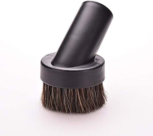 NeedSpares Premium Quality Replacement Vacuum Cleaner Dusting Brush 32mm Suitable for Numatic Electrolux Hoovers etc
