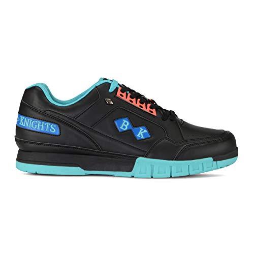 british knight sneakers - 6