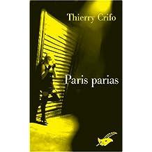 PARIS PARIAS