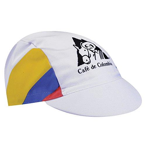 vintage-euro-team-cycling-cap-cafe-de-colombia