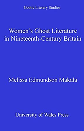 the representation of women in 19th century literature Men's and women's experiences of crime, justice and punishment  from the  mid-nineteenth century women's inferior social position was increasingly  questioned by  for more secondary literature on this subject see the  bibliography.