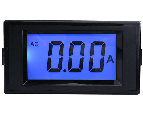 yeeco-0-500a-digital-ac-ammeter-amp-panel-meter-ampere-monitor-ac-current-tester-ac-dc-8-12v-powered