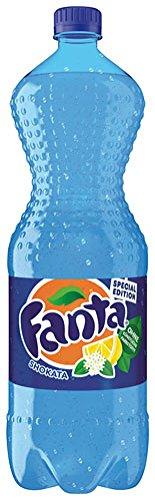 fanta blueberry buy online