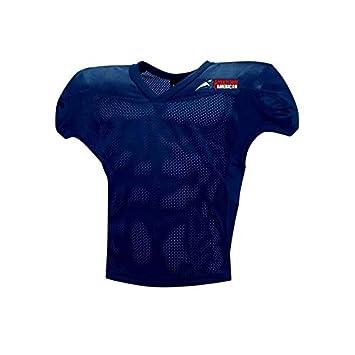 Sportland American Maillot de football américain d