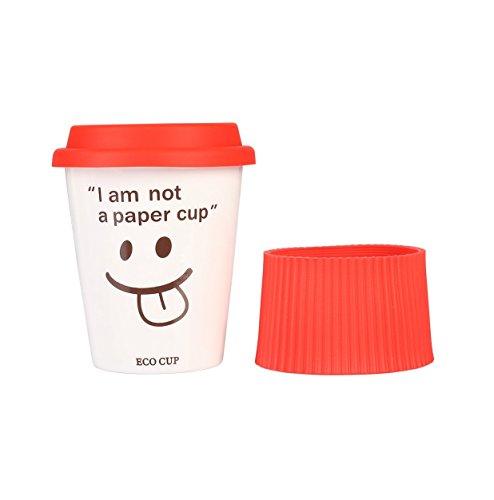 i am not a paper cup - 2
