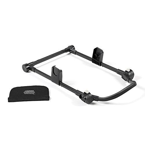 Best Rear Facing Double Stroller - 7