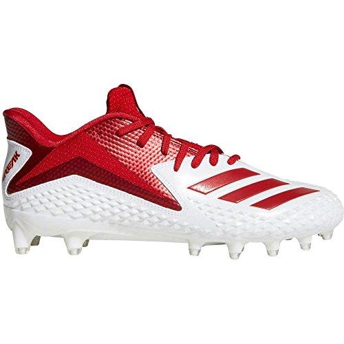 入植者アクティブハシー(アディダス) adidas メンズ アメリカンフットボール シューズ?靴 Freak X Carbon Football Cleats [並行輸入品]