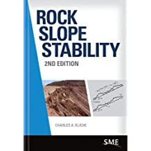 Rock Slope Stability