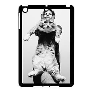 Customized Phone Case YU-TH92438 for Ipad Mini w/ Ed Sheeran by Yu-TiHu(R)