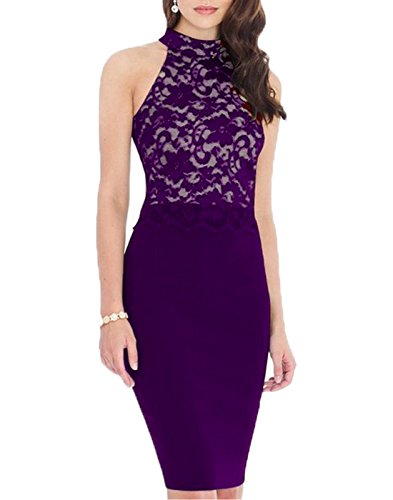 Extremely Cheap Formal Dresses - 2