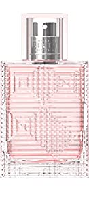 20. Burberry Brit Rhythm Floral for Her Eau de Toilette