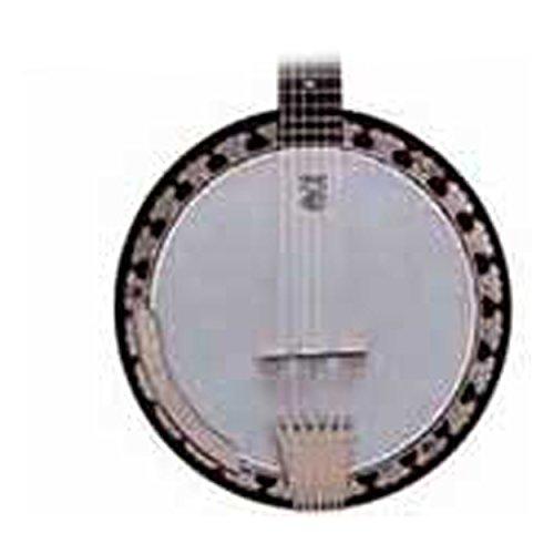 Deering B6 6-String (6 String Banjo Deering)