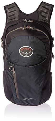 Osprey Packs Daylite Plus Backpack