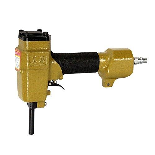 meite AP38 57-100 Psi Pneumatic Professional Nail Puller/...