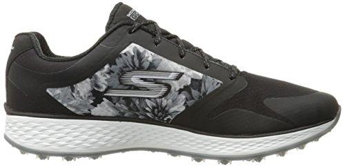 Skechers Performance Women S Go Golf Birdie Golf Shoe