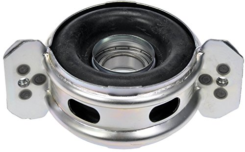 Dorman 934-715 Driveshaft Center Support Bearing
