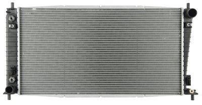 07 f150 radiator - 3