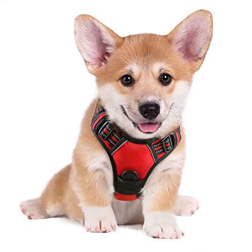 extra small service dog vest - 6