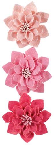 martha-stewart-crafts-flower-stickers-fabric-camellia