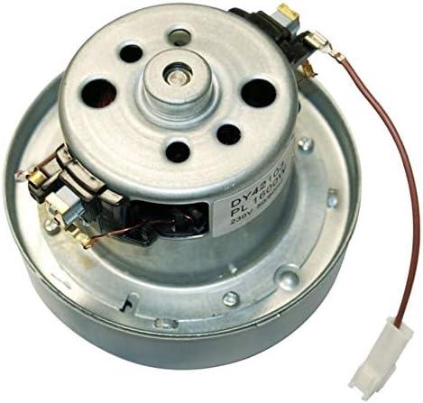 DYSON - Motor aspirador Dyson DC08 (YDK) YV2201: Amazon.es ...