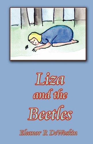 Liza and the Beetles