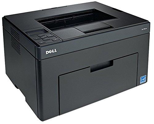 C5765dn Multifunction Printer Limited Warranty